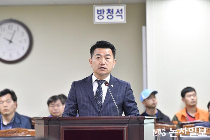 서원의원.JPG