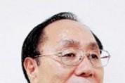 [김성윤 칼럼] 3.1운동 100주년에 돌아본 지성의 절규
