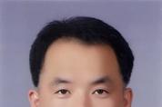 도 농업기술원 허종행 팀장, '종자기술자' 합격