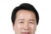 [독자기고] 코로나19 사태 마스크 유통·공급 제안