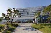 충남교육청, 중학교 신입생 2만여 명 교복 지원