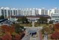 논산시, 어린이집 안전공제회 가입보험료 전액지원