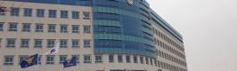 충남경찰, 마스크 불법 유통에 총력 대응...116명 특별단속팀 운영